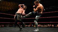 January 23, 2020 NXT UK 23