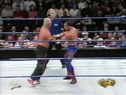 January 29, 2005 WWE Velocity.00002
