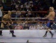 January 30, 1993 WWF Superstars of Wrestling.00008