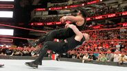 March 19, 2018 Monday Night RAW results.4