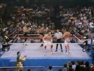March 26, 1988 WWF Superstars of Wrestling.00001