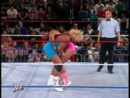 March 8, 1993 Monday Night RAW.00027