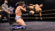 May 13, 2020 NXT results.17
