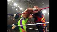May 16, 1994 Monday Night RAW.00005