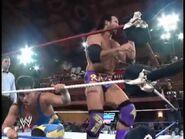 May 17, 1993 Monday Night RAW.00013