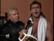 May 3, 1993 Monday Night RAW.00028