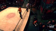 May 6, 2015 Lucha Underground.00019