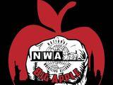 NWA Big Apple