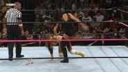 November 14, 2012 NXT results.00015