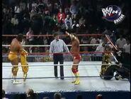 November 2, 1986 Wrestling Challenge.00001