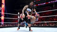 November 30, 2015 Monday Night RAW.32