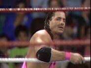 October 10, 1992 WWF Superstars of Wrestling 13