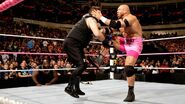 October 19, 2015 Monday Night RAW.53