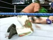 October 22, 2005 WWE Velocity results.00007