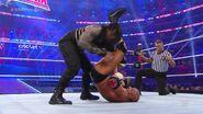 Roman Reigns' Best WrestleMania Matches.00016