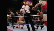 Royal Rumble 1993.00043