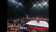 September 4, 2006 Monday Night RAW results.00021