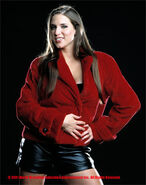 Stephanie McMahon (6)