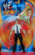 Stevie Richards Toy 1