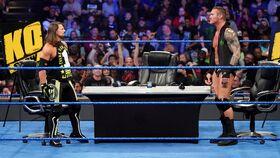 Styles Orton SD 2019.jpg