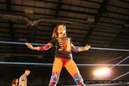 TNA House Show (August 3, 2012) 6