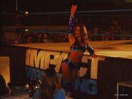 TNA House Show (July 19, 2013) 2