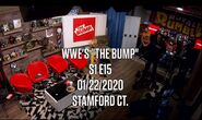 The Bump (January 22, 2020) 1