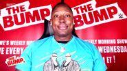 The Bump (May 27, 2020).00021