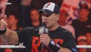The Rock vs. John Cena Once in a Lifetime.00031