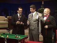 Tuesday Night Titans (December 13, 1985) 4