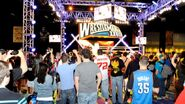 WM 28 Axxess day 3.18