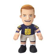 WWE Bleacher Creature 1 John Cena