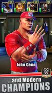 WWE Champions - Screenshot 5