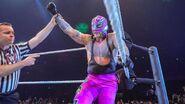 WWE House Show (December 5, 18') 17