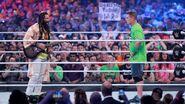 WrestleMania 34.66