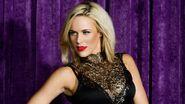 WrestleMania Divas - Lana.4