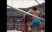 WrestleMania III.00025