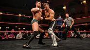 1-23-19 NXT UK 16