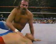 1.9.88 WWF Superstars.00007