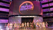 205 Live 11-29-16 1