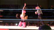 3-22-13 TNA House Show 4