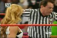 4-10-06 Raw 5
