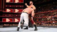 4-30-18 Raw 6