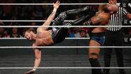 6-20-18 NXT 9