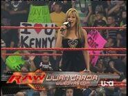 7-16-07 RAW 5