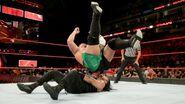 7-17-17 Raw 51