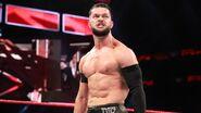 8-14-17 Raw 36