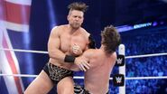 April 21, 2016 Smackdown.19