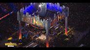 Best of WrestleMania Theater.00032
