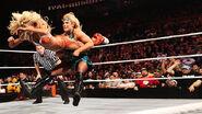 Beth Royal Rumble 2012